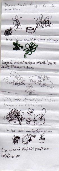 satz_bild_spiel_blumen_kaufen_dinge001