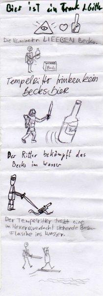 satz_bild_spiel_bier_ist_ein_trank001