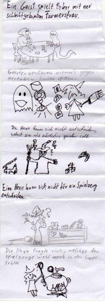 satz_bild_spiel_ein_geist_spielt_poker001