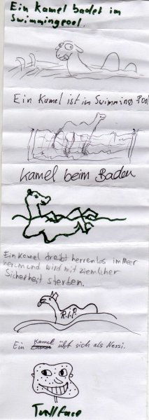satz_bild_spiel_ein_kamel_badet001