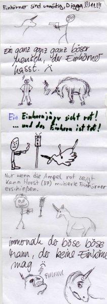 satz_bild_spiel_einhoerner_sind_unnoetig001